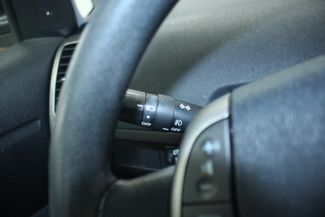 2006 Toyota Prius PKG.#7 Kensington, Maryland 88