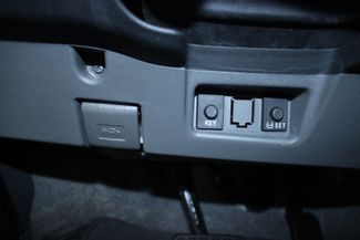 2006 Toyota Prius PKG.#7 Kensington, Maryland 90