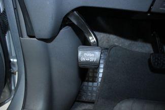 2006 Toyota Prius PKG.#7 Kensington, Maryland 91