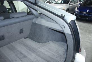 2006 Toyota Prius PKG.#7 Kensington, Maryland 101