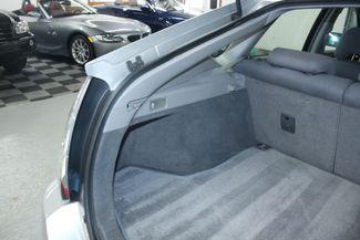 2006 Toyota Prius PKG.#7 Kensington, Maryland 102