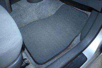 2006 Toyota Prius PKG.#7 Kensington, Maryland 65