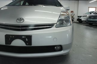 2006 Toyota Prius PKG.#7 Kensington, Maryland 112