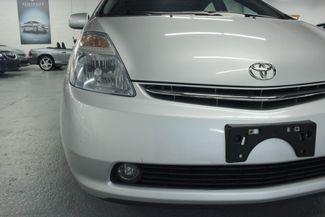 2006 Toyota Prius PKG.#7 Kensington, Maryland 113