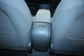2006 Toyota Prius PKG.#7 Kensington, Maryland 67