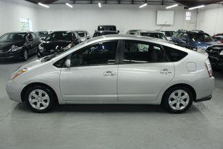 2006 Toyota Prius PKG.#6 Kensington, Maryland 1