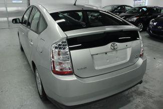 2006 Toyota Prius PKG.#6 Kensington, Maryland 10