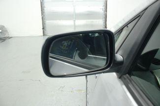 2006 Toyota Prius PKG.#6 Kensington, Maryland 12