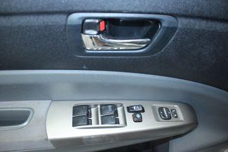 2006 Toyota Prius PKG.#6 Kensington, Maryland 17