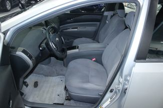 2006 Toyota Prius PKG.#6 Kensington, Maryland 18