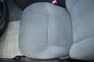 2006 Toyota Prius PKG.#6 Kensington, Maryland 22