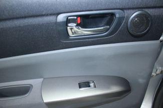 2006 Toyota Prius PKG.#6 Kensington, Maryland 28