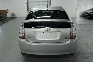 2006 Toyota Prius PKG.#6 Kensington, Maryland 3