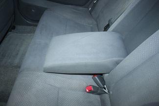 2006 Toyota Prius PKG.#6 Kensington, Maryland 30