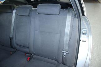 2006 Toyota Prius PKG.#6 Kensington, Maryland 31