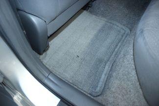 2006 Toyota Prius PKG.#6 Kensington, Maryland 36