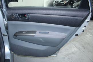 2006 Toyota Prius PKG.#6 Kensington, Maryland 38
