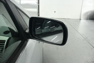 2006 Toyota Prius PKG.#6 Kensington, Maryland 48