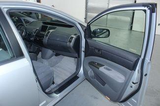 2006 Toyota Prius PKG.#6 Kensington, Maryland 49