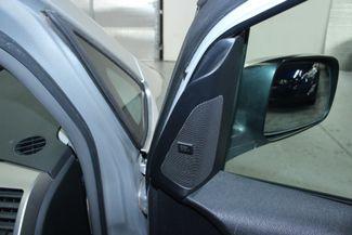 2006 Toyota Prius PKG.#6 Kensington, Maryland 51