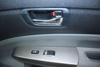 2006 Toyota Prius PKG.#6 Kensington, Maryland 52