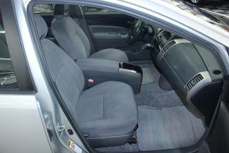 2006 Toyota Prius PKG.#6 Kensington, Maryland 53
