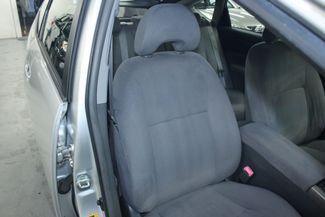 2006 Toyota Prius PKG.#6 Kensington, Maryland 54