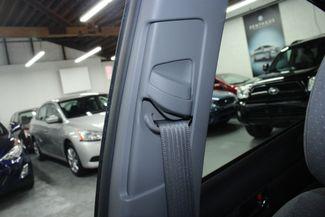 2006 Toyota Prius PKG.#6 Kensington, Maryland 55