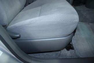 2006 Toyota Prius PKG.#6 Kensington, Maryland 58