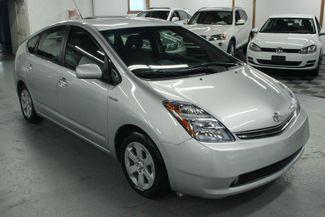 2006 Toyota Prius PKG.#6 Kensington, Maryland 6