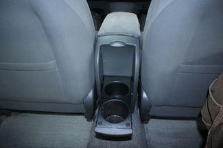 2006 Toyota Prius PKG.#6 Kensington, Maryland 61