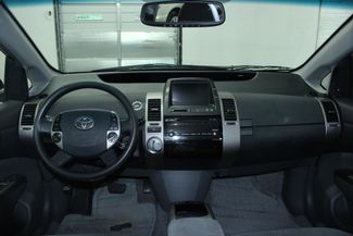 2006 Toyota Prius PKG.#6 Kensington, Maryland 70