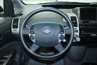2006 Toyota Prius PKG.#6 Kensington, Maryland 71