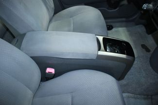 2006 Toyota Prius PKG.#6 Kensington, Maryland 62