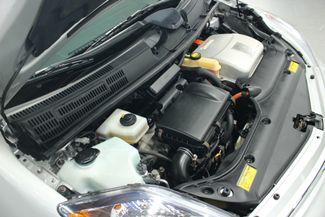 2006 Toyota Prius PKG.#6 Kensington, Maryland 87