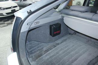 2006 Toyota Prius PKG.#6 Kensington, Maryland 91