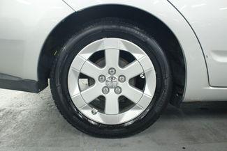 2006 Toyota Prius PKG.#6 Kensington, Maryland 97