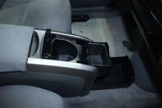 2006 Toyota Prius PKG.#6 Kensington, Maryland 64