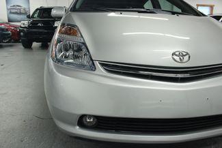 2006 Toyota Prius PKG.#6 Kensington, Maryland 102