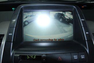2006 Toyota Prius PKG.#6 Kensington, Maryland 66