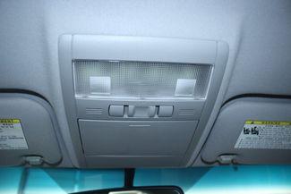 2006 Toyota Prius PKG.#6 Kensington, Maryland 68