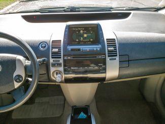 2006 Toyota Prius Maple Grove, Minnesota 33