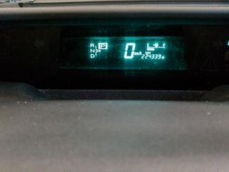 2006 Toyota Prius Maple Grove, Minnesota 35