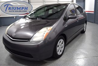 2006 Toyota Prius in Memphis TN, 38128