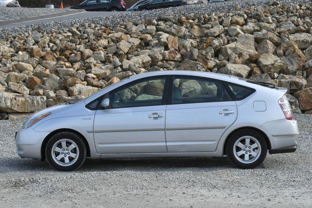 2006 Toyota Prius Naugatuck, Connecticut 1