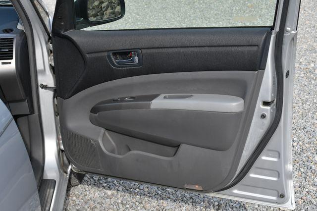 2006 Toyota Prius Naugatuck, Connecticut 10