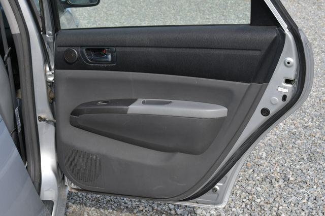 2006 Toyota Prius Naugatuck, Connecticut 11