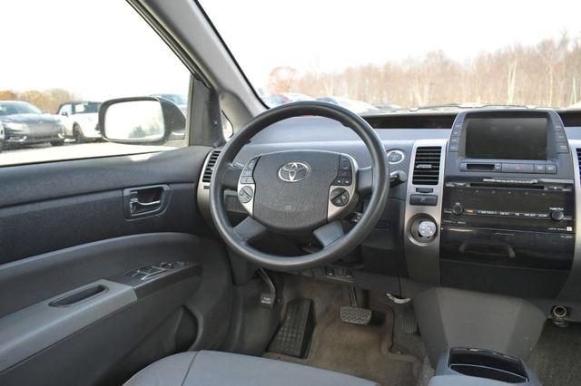 2006 Toyota Prius Naugatuck, Connecticut 16