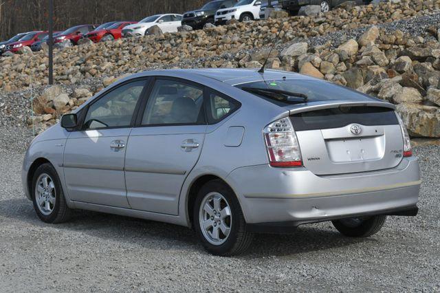 2006 Toyota Prius Naugatuck, Connecticut 2