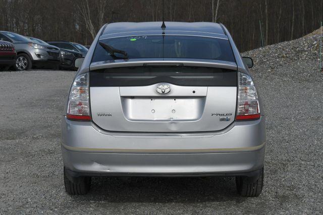 2006 Toyota Prius Naugatuck, Connecticut 3